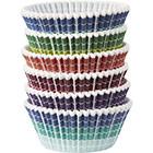 Pixel Standard Baking Cups