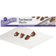Candy Parchment Sheets