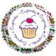 Cupcake Heaven Standard Baking Cups