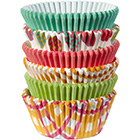 Easter Standard Baking Cup Assortment