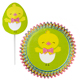 Hop and Tweet Cupcake Combo Kit