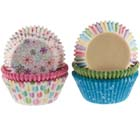 Sweet Splatter Assortment Standard Baking Cups