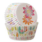 Art Delights Standard Baking Cups