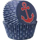 Anchor Standard Baking Cups