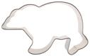 Cookie Cutter - Polar Bear