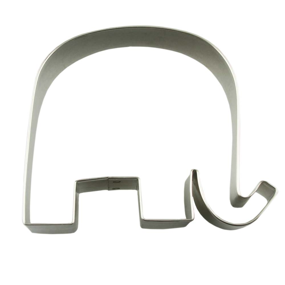 Patriotic Cookie Cutters