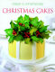 Hurst - Classic & Contemporary Christmas Cakes Book