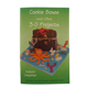 Carpenter - Cookie Boxes and other 3-D Projects Book