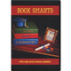 Zambito - Book Smarts DVD
