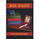 Zambito - Book Smarts DVD