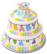 Baby Edible Images and Frosting / Icing Sheets
