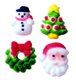 Dec-Ons® Sugar and Icing Decorations
