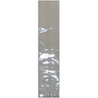 "2"" x 10"" Transparent Cellophane Bag"
