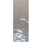 "4"" x 11"" Transparent Cellophane Bag"