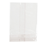 "3"" x 4"" Transparent Cellophane Bag"