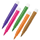 Candy Decorating Pens - Bright Colors