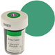 Kelly Green Wilton Paste Food Color