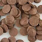 Clasen Sugar Free Milk Chocolate Candy Coating