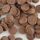 Clasen Sugar Free Milk Chocolate Candy Coating