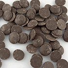 Sugar Free Chocolate Candy Coating