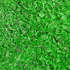 Green Apple Candy Chips