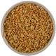 Graham Cracker Crunch