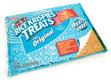 Rice Krispie Treats Sheet