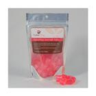 Pink Isomalt Nibs