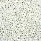 Snowflakes Edible Confetti Sprinkles