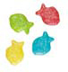 Aquarium Fish Candy Shapes