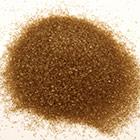 Gold Sanding Sugar