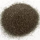 Black Sanding Sugar
