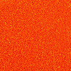 Orange Non-Pareils