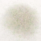Opal Coarse Sugar / Sugar Crystals