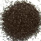 Black Coarse Sugar / Sugar Crystals