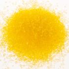 Yellow Coarse Sugar / Sugar Crystals