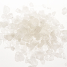 Rock Sugar-White