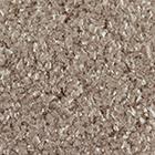Silver Edible Glitter