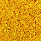 Gold Edible Glitter