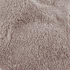 Silver Extra Fine Edible Glitter Dust