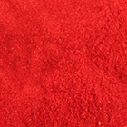 Red Extra Fine Edible Glitter Dust