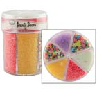 Dainty Decos Sprinkles Assortment