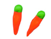 Icing Layons - Carrots 1