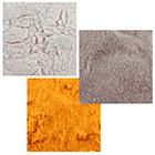 Elegant Extra Fine Edible Glitter Dust