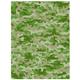 Sugar Sheets!™- Camouflage