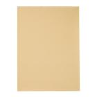 Edible Image Frosting Designer Sheet and Sugar Sheets - Full Sheet