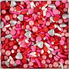 Valentine Sprinkle Medley Mix