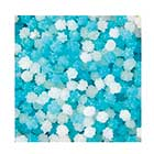 Blue Candy Sparkle Sprinkles