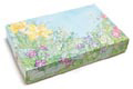 1/2 lb. Easter Flowers Candy Box