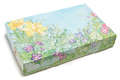 1 lb. Easter Flowers Candy Box